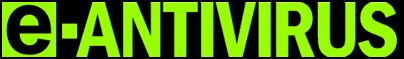 E-ANTIVIRUS.COM